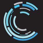 Cosmic Electronics Ltd