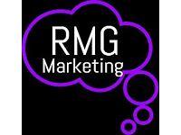 Freelance Social Media Executive