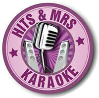 FEMALE KARAOKE DJ; AVAILABLE WITH EQUIPMENT AND 24,000 SONGS