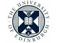 Porter - Accommodation, Catering and Events, University of Edinburgh
