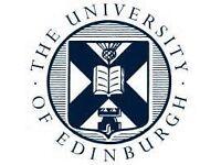 Commis Chef (Guaranteed Hours) - John McIntyre Conference Centre, University of Edinburgh