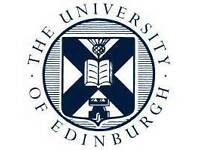 Clerical Assistant - University of Edinburgh - 24 hours per week