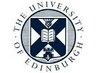 Catering Supervisor - John McIntyre Conference Centre, University of Edinburgh
