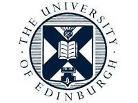 Domestic Assistants (x4) for Holyrood Student Accommodation, Edinburgh
