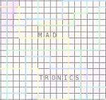 MadTronics