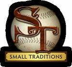 smalltraditions