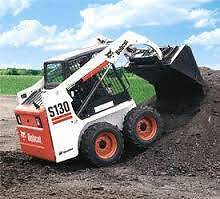 FROM $60 per hour, Excavation/Bobcat and Tipper services Parramatta Parramatta Area Preview