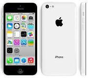 3 Network Mobile Phones