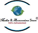 Media_Jewelry_Store