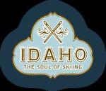 Idaho Outdoor Warehouse