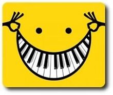 Piano Lessons for Kids in Flagstaff Hill area Flagstaff Hill Morphett Vale Area Preview