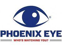 CCTV Operator / Mobile Patrol Driver - Newcastle upon Tyne
