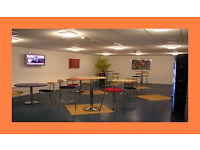 ( CF63 - Barry Offices ) Rent Serviced Office Space in Barry