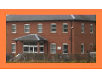 ( CH3 - Chester Offices ) Rent Serviced Office Space in Chester