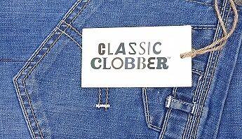 classic-clobbercom