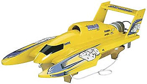 Rc nitro boat for sale