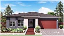You could own your own home with as little as $5,000 in savings! Goodna Ipswich City Preview