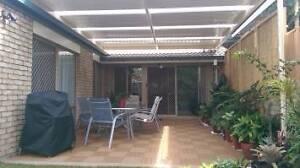 Oz Australia Angle Park Port Adelaide Area Preview