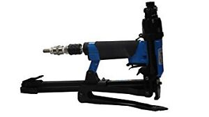 Fasco F1B J-16 CARTON Plier Stapler (Senco J, Arrow 608) $99.99
