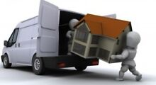 Moving Haus (Removals & Deliveries) 0 Sydney City Inner Sydney Preview
