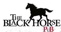 Black Horse Pub seeking Line Cooks F/t P/t
