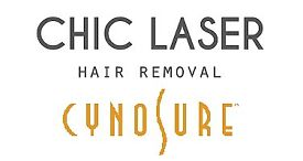 LASER HAIR REMOVAL CLINIC IN WESTERN ROAD, BRIGHTON, BN1 2LB