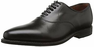 Allen Edmonds Men's Carlyle Oxford Size 10