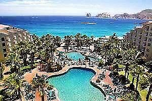 Cabo san Lucas two bedroom condo