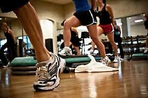 Looking for group fitness instructors in Kitchener Kitchener / Waterloo Kitchener Area image 1