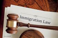 PROFESSIONAL IMMIGRATION SOLUTION/SERVICES/HELP