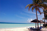 Vacation on Sale take $25 off when you book