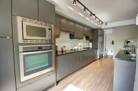 Sick of Renting? OWN at Venu From $5,000 Down!
