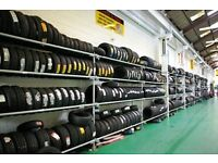 CHEAPEST TYRES IN NORTHEAST GUARANTEED WE WILL NOT BE BEATEN ON PRICE TYRE