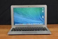 Macbook Air 13'' Yosemite $550.00