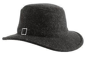 e11f2edda12e3 Tilley Winter Hat