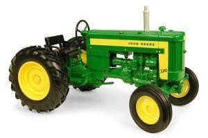 John Deere Tractors Lawn Garden Compact Used eBay