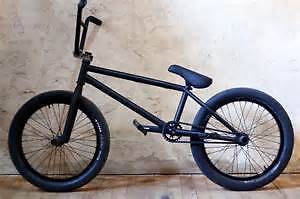 wanted: old bikes Morisset Lake Macquarie Area Preview