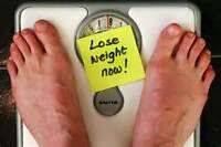 Try this new FREE 24 WEEK Weigh loss program