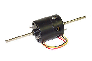 FARM EQUIPMENT BLOWER MOTOR