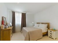 A BEAUTIFUL 2 BED 2 BATH APARTMENT IN ROYAL VICTORIA GARDENS,SURREY QUAYS,AVAILABLE NOW,CALL TO SEE!