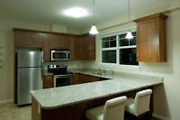 NEW 2 Bed, 2 Bath Units starting at $1650.00 Available ASAP