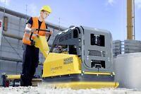 Rental Equipment for any job!