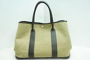 how much is a birkin bag - Hermes Bag | eBay