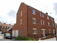 House Share/ MASTER BEDROOM with EN-SUITE (Near Asda Wallmart) Lovely House £110 Per Week Inc Bills!