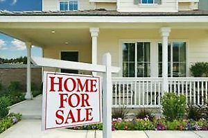 ***BURLINGTON HOME SELLERS: Don't make these COSTLY Mistakes***