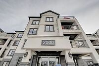 ONE & TWO BEDROOM CALGARY CONDOS **FOR SALE**