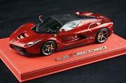 Ferrari 1:18 BBR