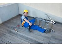 Health and Safety in Construction course for CSCS card £75- 28th of October, King's Cross, London