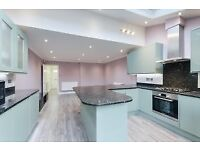 4 bedroom house , £650PW , available NOW!!!!!!! Canary Wharf E14, Docklands - SA