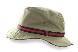 f37d115ac19 Waterproof Bucket Hat